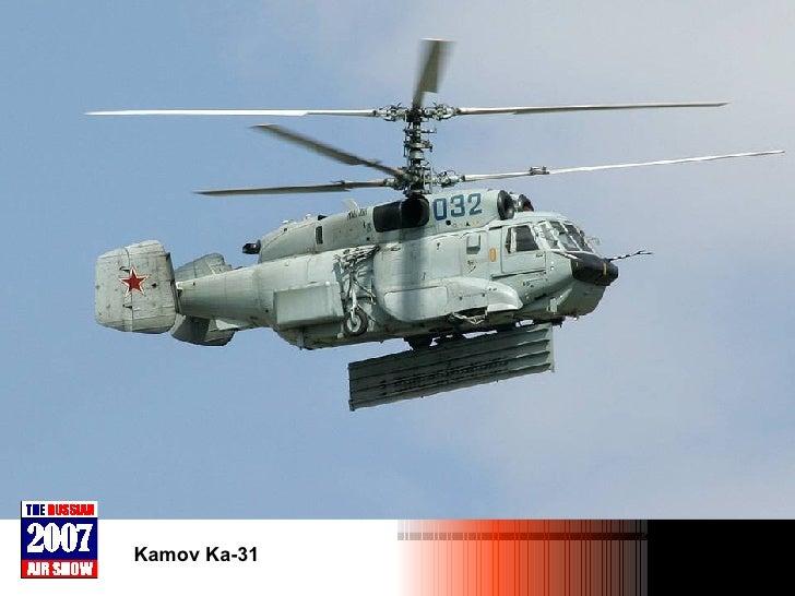 Russian Airshow2 Slide 3