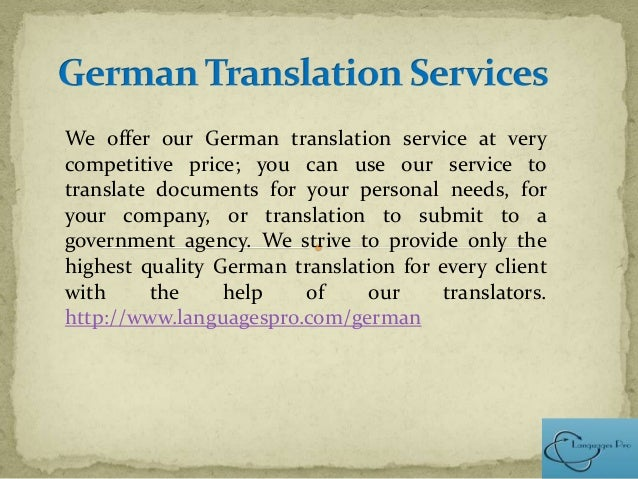 Translator Italian: Russian, Arabic, Portuguese, Italian And Spanish Language