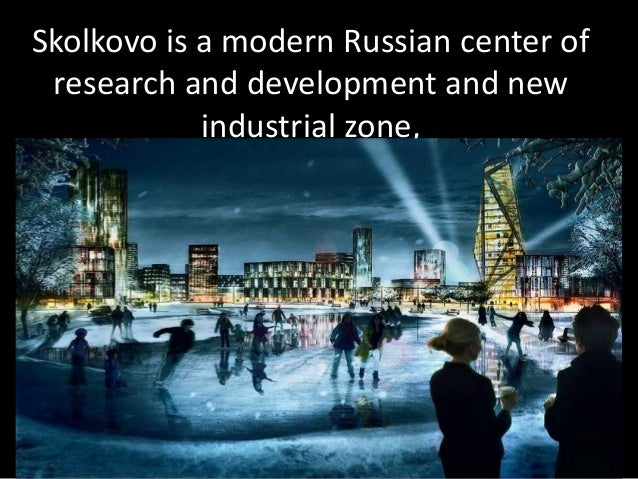 how far was russia a modern The modern usage of the name was recorded in the russian language after the empire's conquest of the (thus including the whole russian far east.