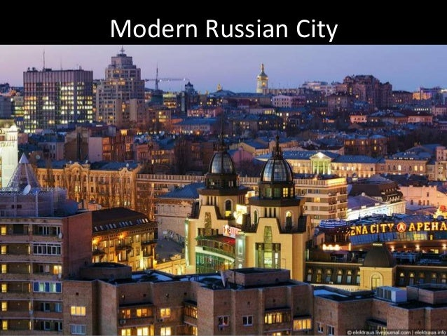 modern russia How many modern russian books have you read or contemporary russian authors you heard of outside russia its literature is primarily associated with tolstoy, dostoevsky, chekhov, bulgakov, pasternak and solzhenitsyn.