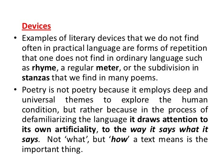 literary theory and criticism quiz pdf