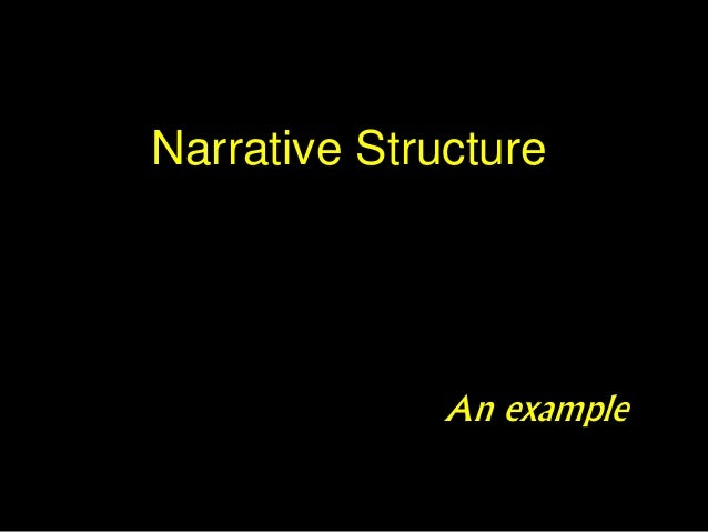 how to write a formalist analysis of a poem
