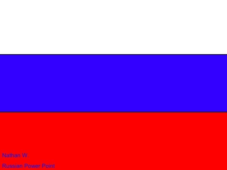 Russian power point 1 728gcb1243499841 nathan w russian power point toneelgroepblik Gallery