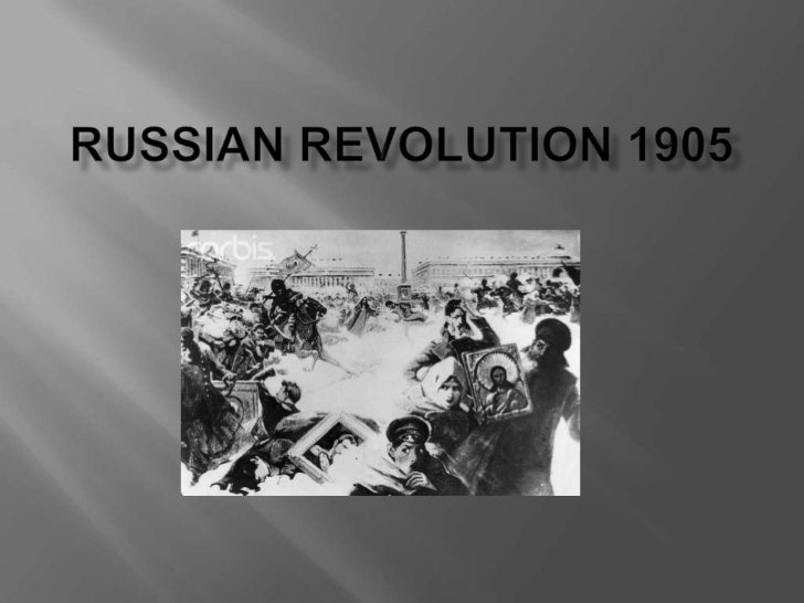 account of the russian revolution of 1905 All about russian revolution learn with flashcards, games, and more — for free.