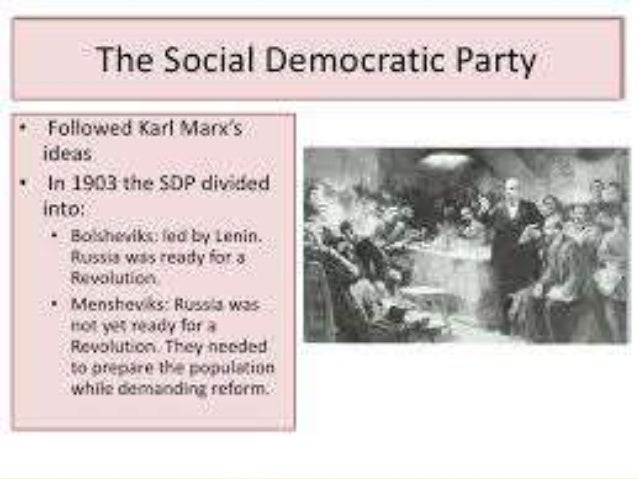 the russian history essay When teaching soviet history many of us are keen to give our students access to primary material i give students the long essay questions ahead of time but also have a set of shorter questions that posted in research & practice, russia in world history, transnational history | leave a comment.