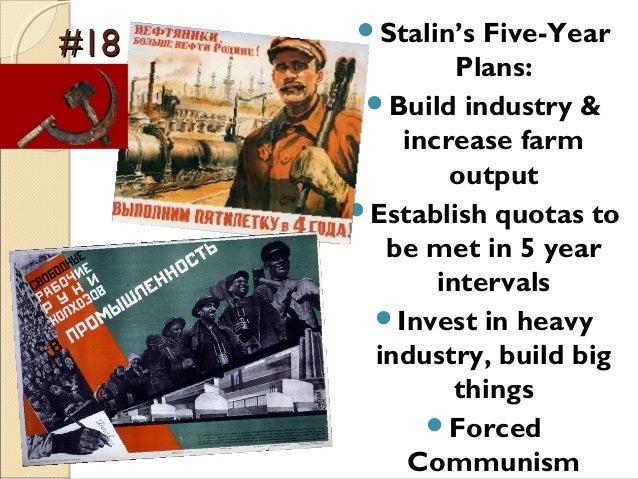 Russian Revolutions 89
