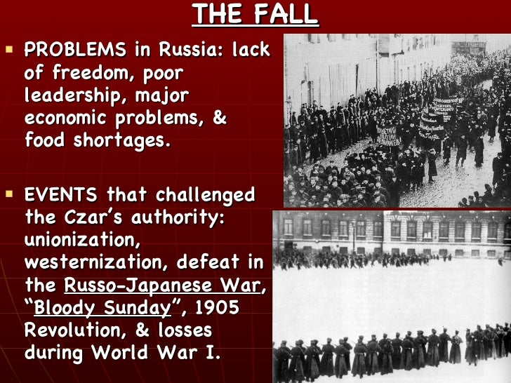 the death of stalin and the russian revolution The death of lenin in january 1924 followed a long stalin is too rude and alpha history authors live-tweet press reports about the russian revolution.
