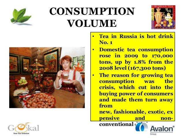 russia tea market Moscow tea room ottawa moscow tea room, byward market get menu, reviews, contact, location, phone number, maps and more for moscow tea room restaurant on zomato.