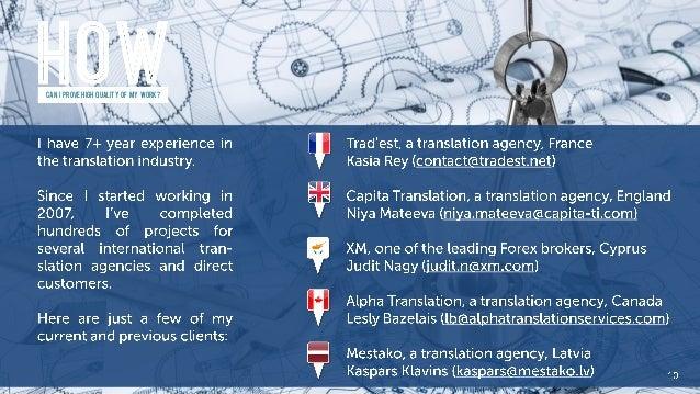 english-into-russian-translation