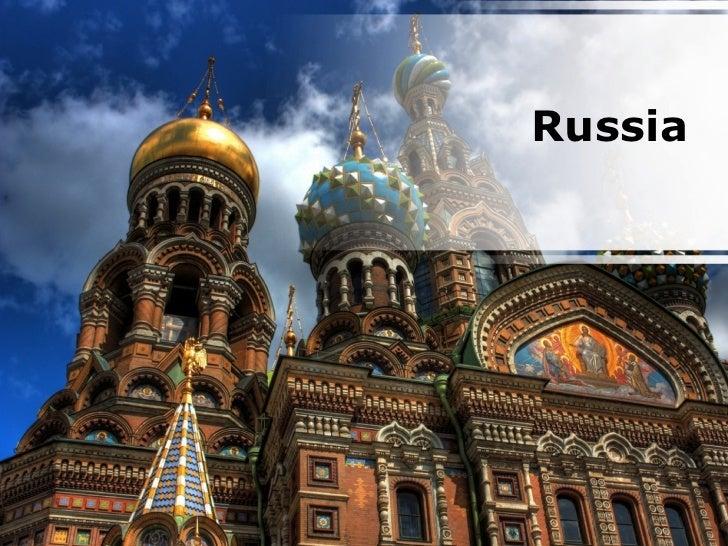 Russia powerpoint content russia toneelgroepblik Choice Image