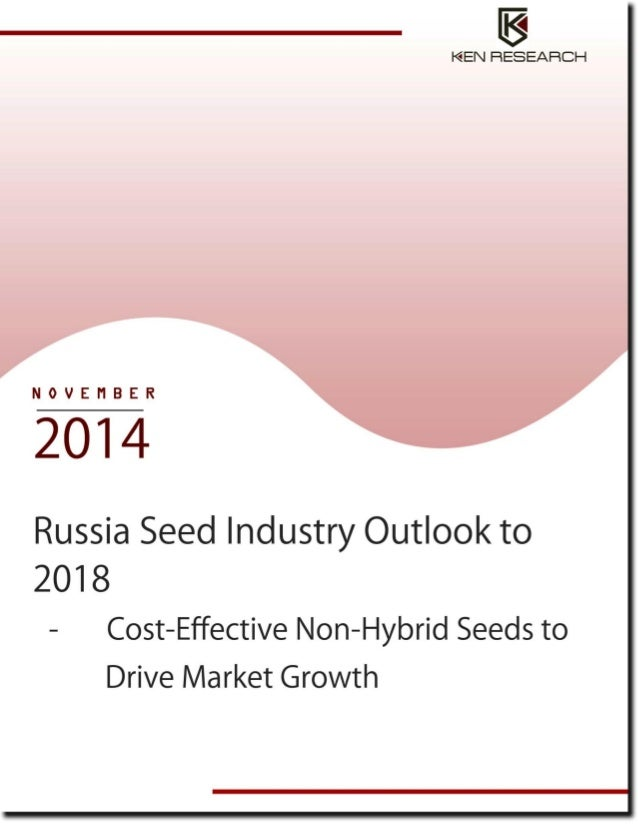 future growth of seed market in The growth of the global seed market is driven by modernization of agriculture,  requirement to increase food production, and rise in usage of.