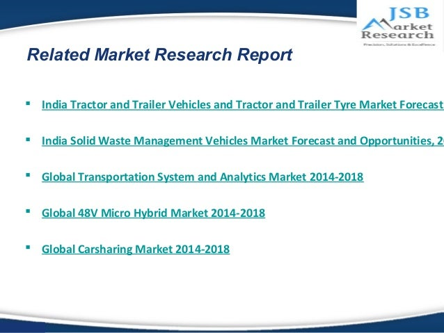 global 48v micro hybrid market 2014 2018 Jatco chief discusses shifting transmission industry  jatco is the world's  leading manufacturer of cvts, claiming a 37% global market share  its  revenues would grow to ¥1 trillion or $98 billion by fiscal 2018  full-electric  cars, mitsubishi on plug-in hybrids and suzuki on micro- and  jan 29, 2014.