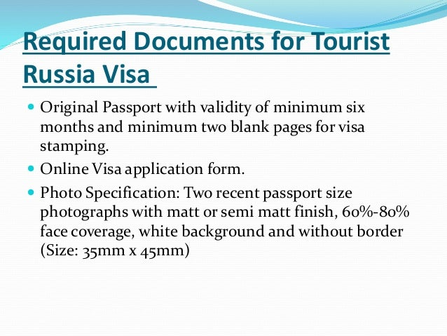 Russian visa , russian visa,russian visa invitation,visa for
