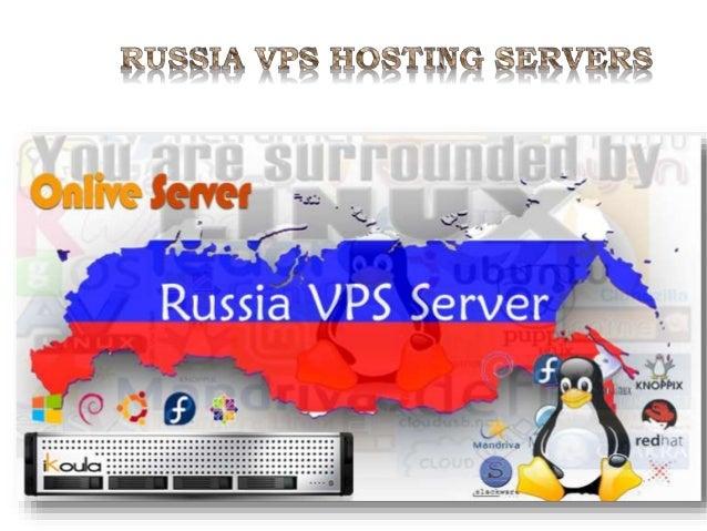 Cheap dedicated server russia w