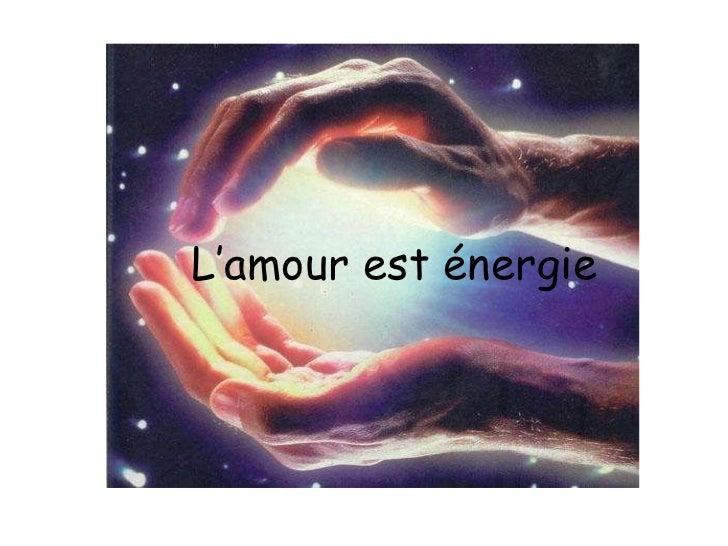 """Résultat de recherche d'images pour """"une énergie d'amour"""""""