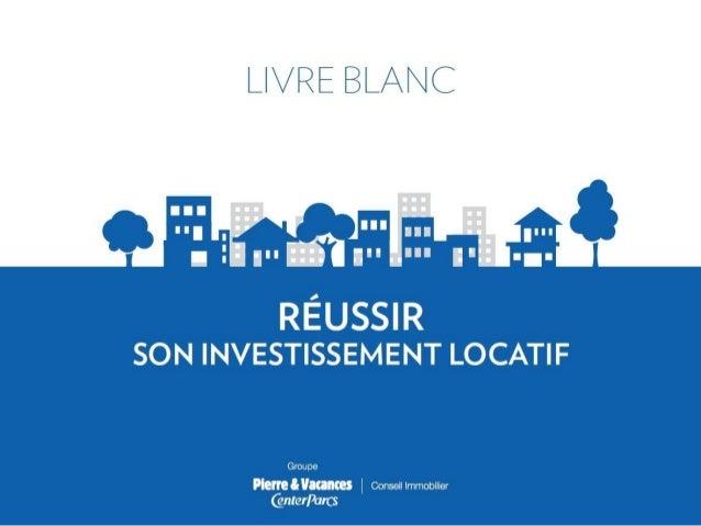 Introduction L'immobilier locatif permet de préparer sa retraite grâce à des revenus complémentaires et permet d'optimiser...