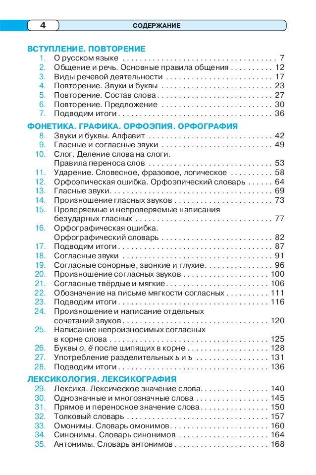 Как написать упр 139 по русскому языку 5 класс быкова давидюк