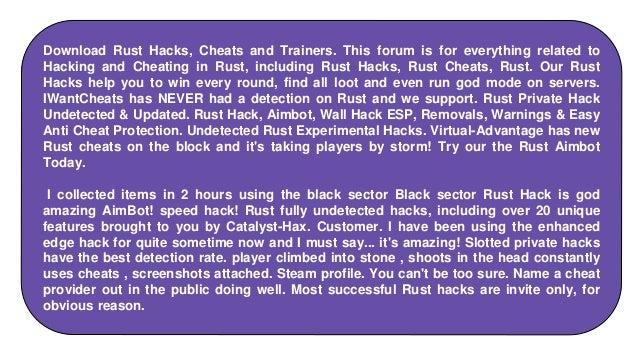 rust esp hack download