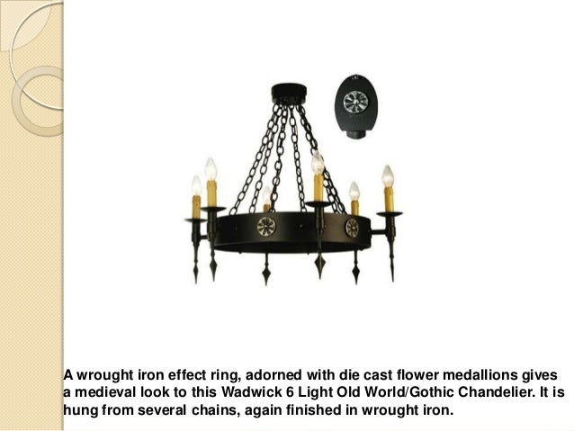 Rustic western chandeliers 7 aloadofball Image collections