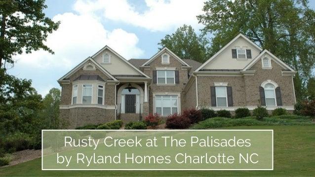 rusty-creek-at-the-palisades-by-ryland-homes-charlotte-nc -1-638.jpg?cb=1513998416