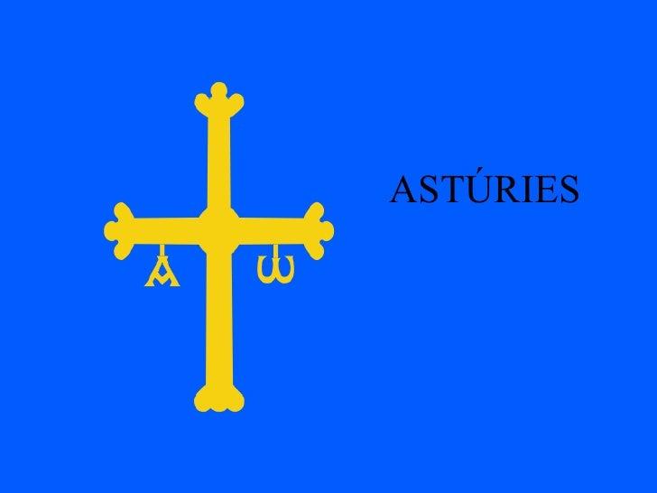 ASTÚRIES