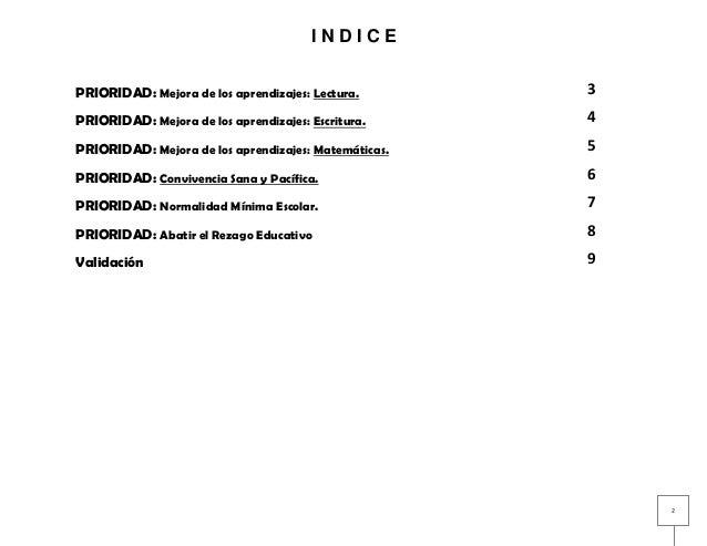 RUTA DE MEJORA_ HIMNO NACIONAL_ 21DTV0439Q_V1 Slide 2
