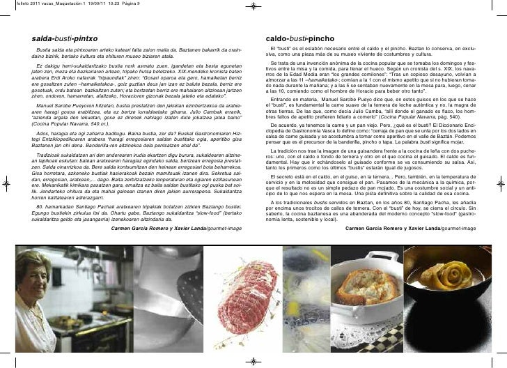 folleto 2011 vacas_Maquetación 1 19/09/11 10:23 Página 9      salda-busti-pintxo                                          ...