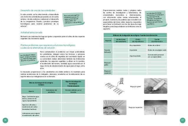 Rutas de aprendizaje - primaria_CYA-v-5°-6°