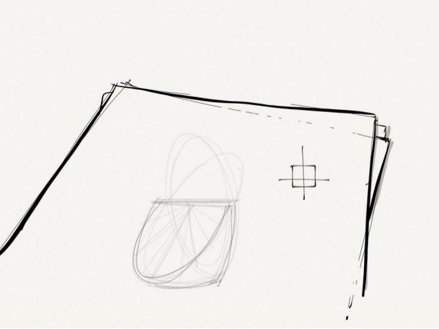 Lesson 1 parametric design 2 final