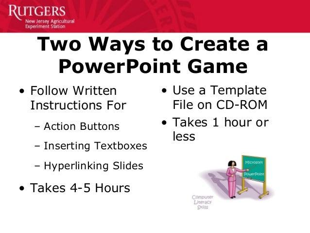 rutgers powerpoint template choice image - templates design ideas, Modern powerpoint