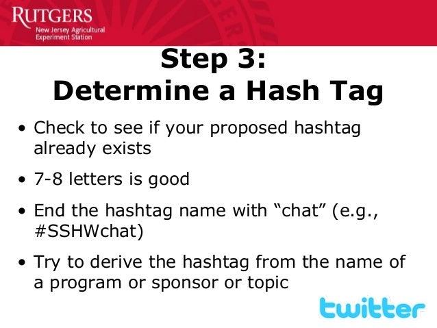 2dec9ed0da Rutgers Online   Hybrid Learning Conference Twitter Chats Workshop