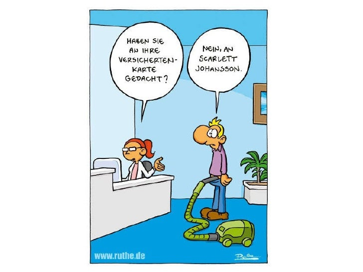 frauen sex anzeigen Bremen