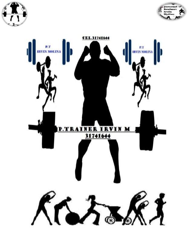 Rutina de ejercicios para aumentar masa muscular: Mujeres No todas las mujeres van al gimnasio para perder peso o quemar g...