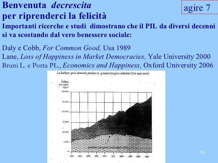 the loss of happiness in market democracies pdf