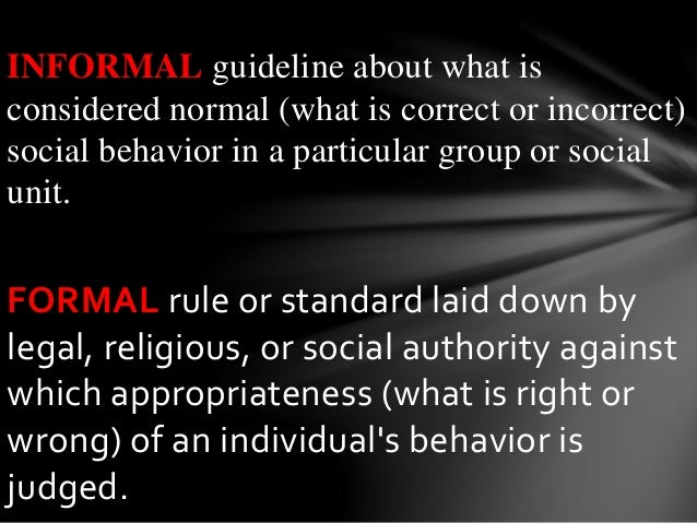 define the standard by which unreasonable behavior is determined The eu code of practice on measures to combat sexual harassment developed in 1992 addresses the meaning of unwanted in the definition of sexual harassment included in the code as follows: the essential characteristic of sexual harassment is that it is unwanted by the recipient, that it is for each individual to determine what behaviour is .