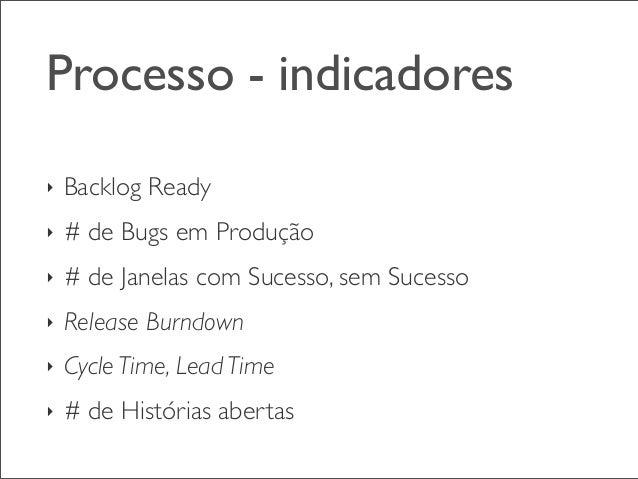 "Processo | DEV + UX ‣  ""Design Studio"" / ""Sketchboarding"" / ""Brainstorming""  ‣  Low fidelity x High Fidelity  ‣  Ponto Ótim..."