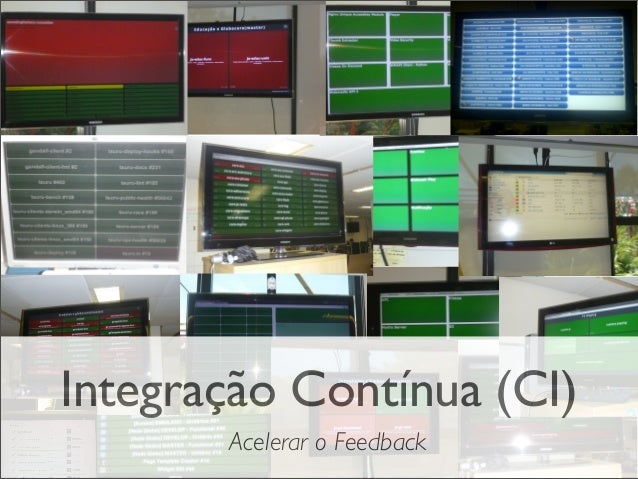 CI - Globoesporte.com Exemplo:Tabela do Brasileirão API de Busca