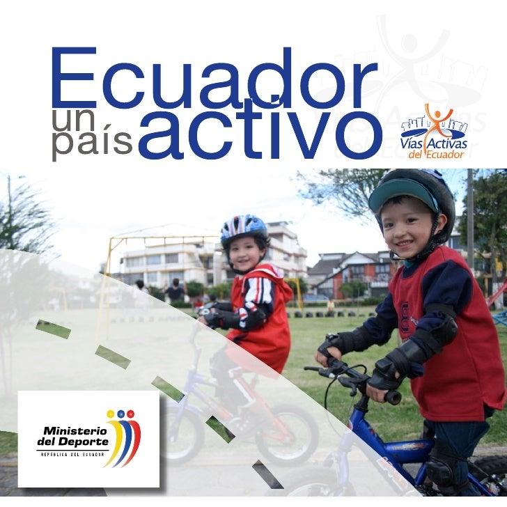BICIACCIÓN es una organización no gubernamental creada en el año 2003, está conformada por jóvenes ciclistas urbanos cuya ...
