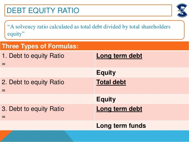 comparing debt financing and equity financing essay The purpose of this essay is to consider the decision of american superconductor corporation to shift to equity financing from debt financing, made in 2003 amsc case american superconductor corporation is a company providing wind turbine design, electrical control systems, power systems and superconductive wires (madura, 2008.