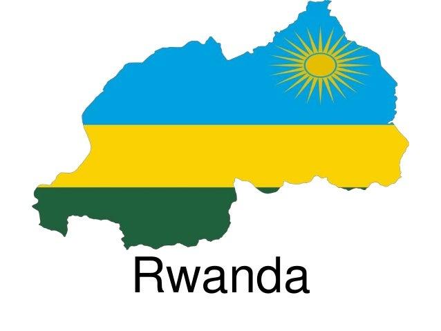 Tokeo la picha la rwanda