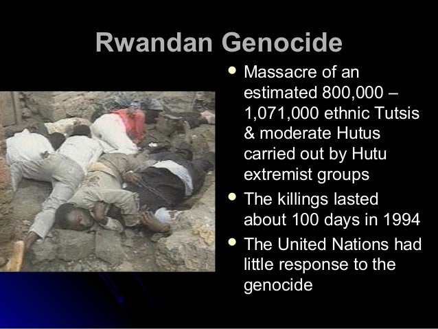 Image result for civil war in rwanda newspaper articles 1994