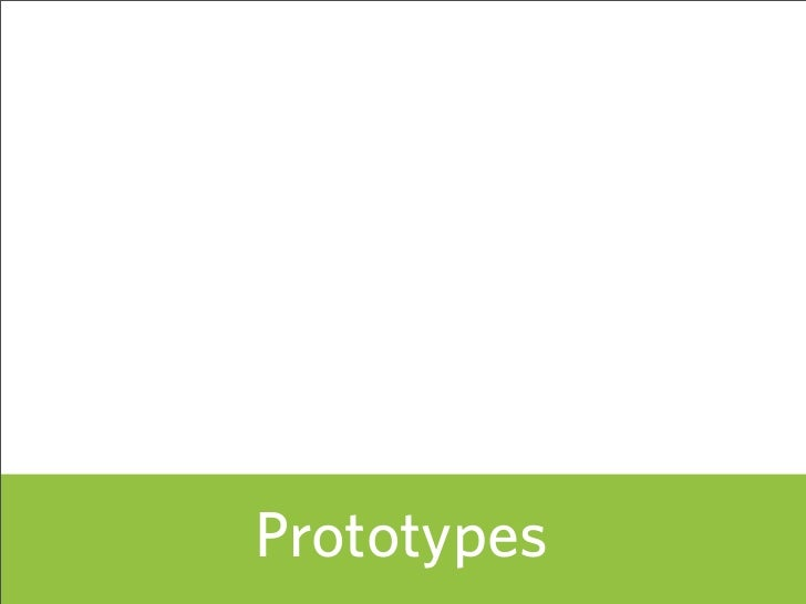 simple   html/css/javascript            + xml/json          Prototypes                123