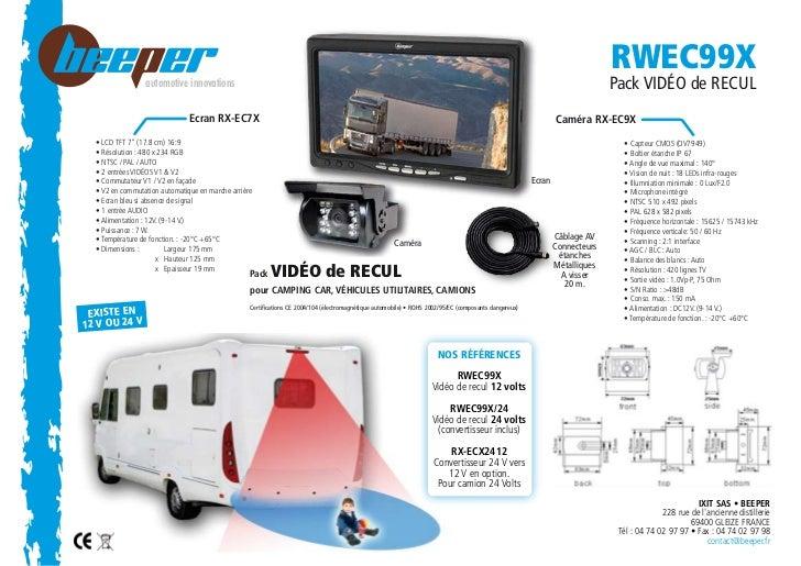 RWEC99X                 automotive innovations                                                                            ...