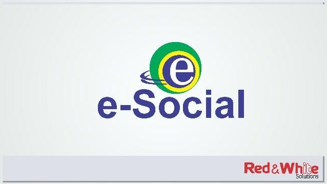 A Red&White integra o Grupo José Alves, um sólido conglomerado empresarial com mais de 50 anos no mercado e faturamento ac...
