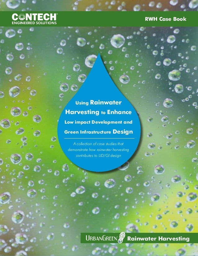 Namoi catchment water study