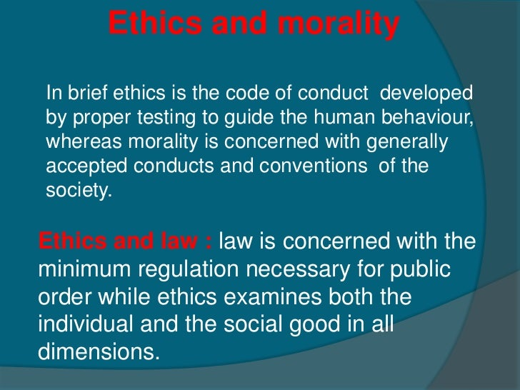 ethics and the four functions of The aca is the badge of the highest ethical and professional standards as a chartered accountant student, you are bound by the icaews code of ethics.
