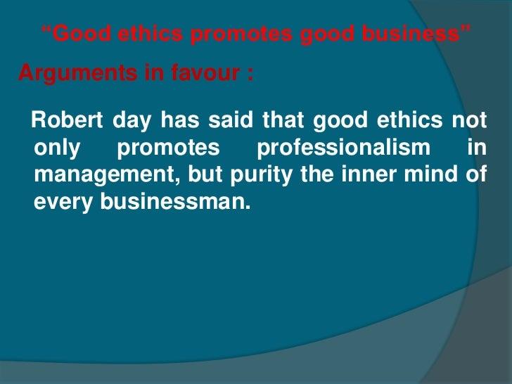 Global Ethics: Capabilities Approach