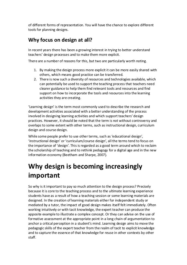 Awesome Instructional Systems Designer Cover Letter Images - Resumes ...