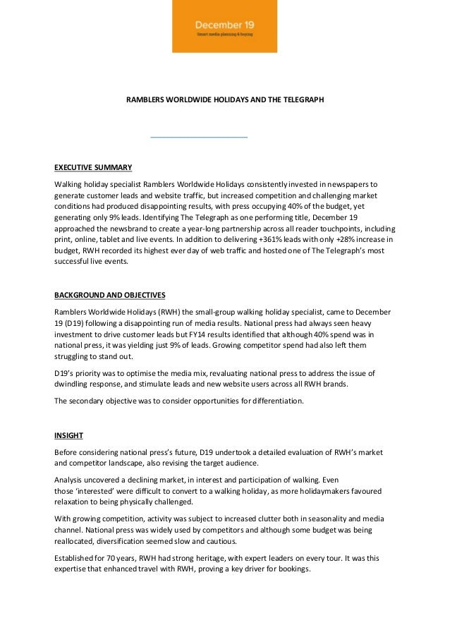 The Micromanager Case Essay Sample