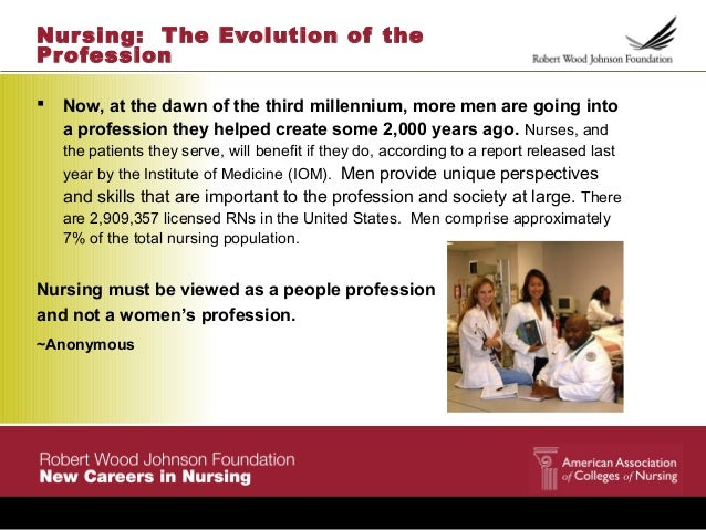 doctor nurse relationship historical perspective of the philippine
